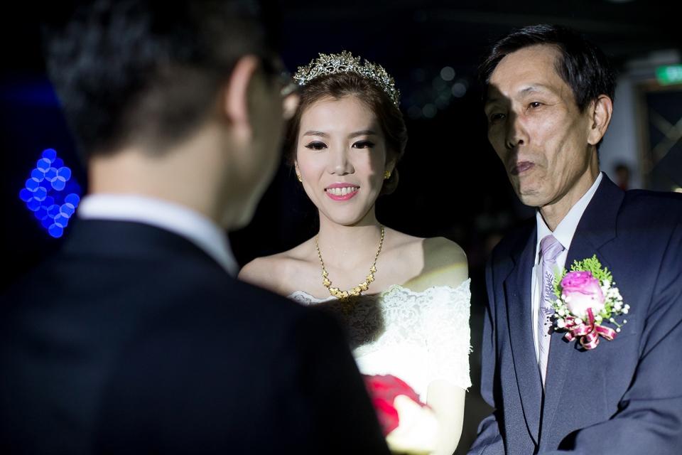 賈森@儀式晚宴Wedding_0410.jpg