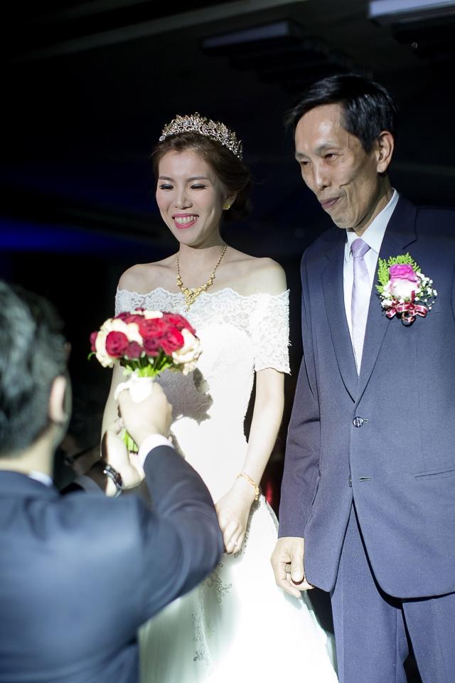 賈森@儀式晚宴Wedding_0411.jpg