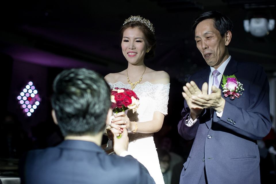 賈森@儀式晚宴Wedding_0412.jpg