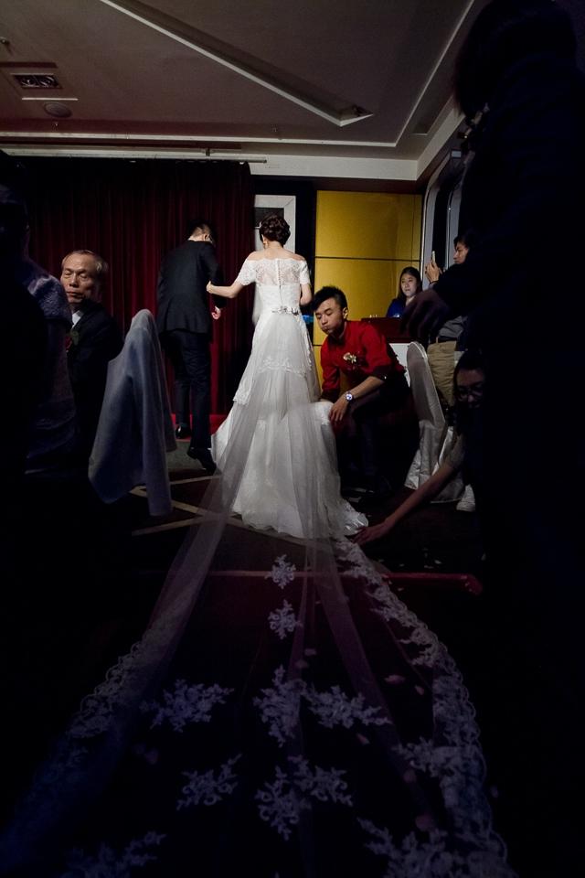 賈森@儀式晚宴Wedding_0414.jpg