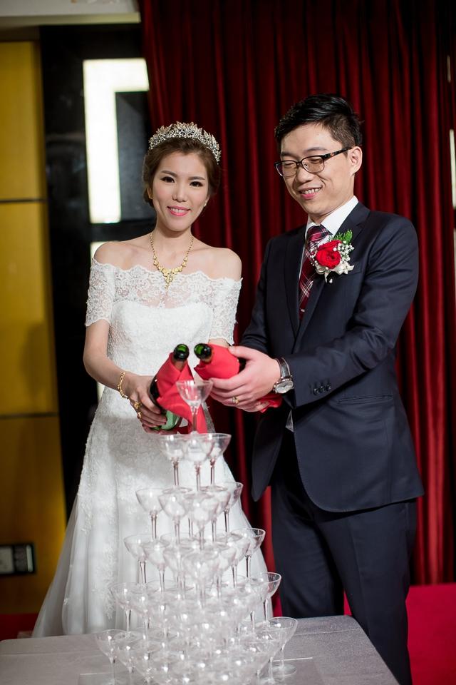 賈森@儀式晚宴Wedding_0415.jpg