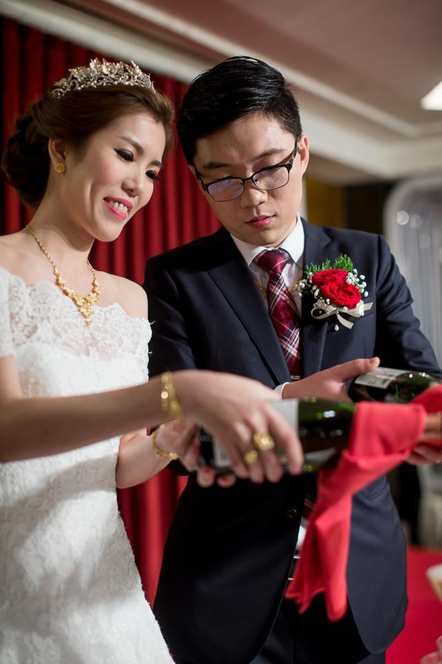 賈森@儀式晚宴Wedding_0418.jpg