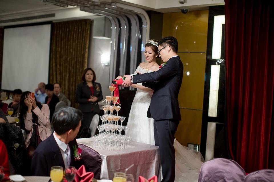 賈森@儀式晚宴Wedding_0419.jpg