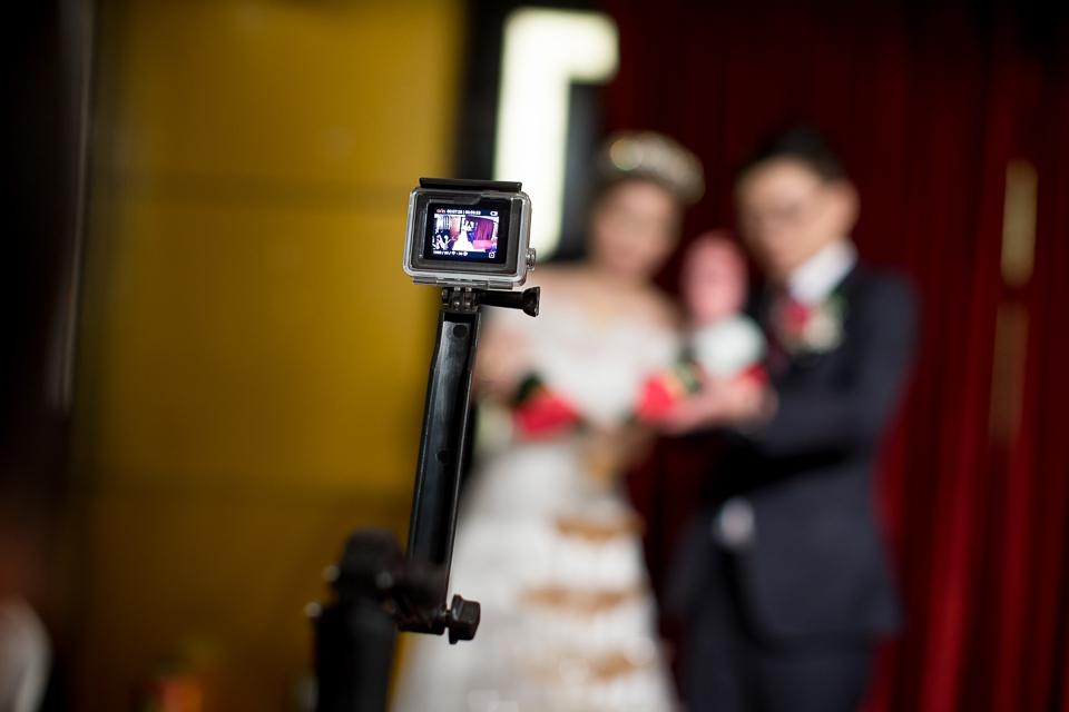 賈森@儀式晚宴Wedding_0420.jpg