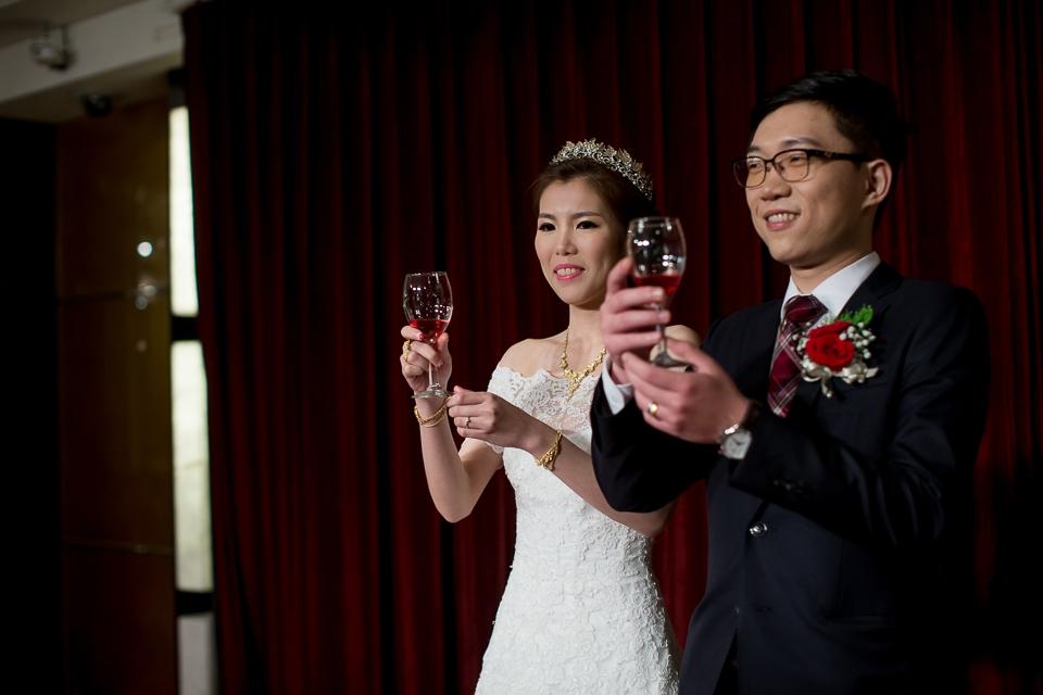 賈森@儀式晚宴Wedding_0424.jpg