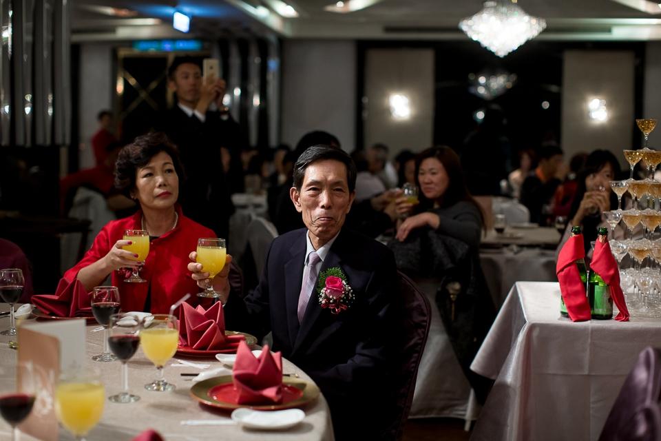 賈森@儀式晚宴Wedding_0426.jpg