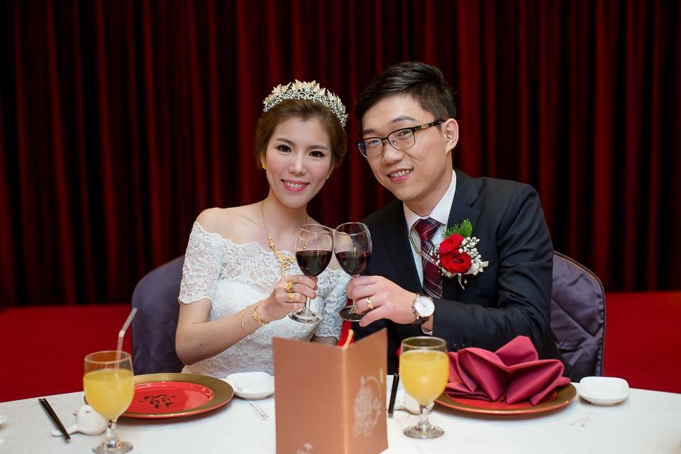賈森@儀式晚宴Wedding_0429.jpg