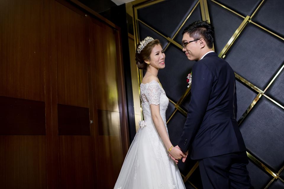 賈森@儀式晚宴Wedding_0435.jpg