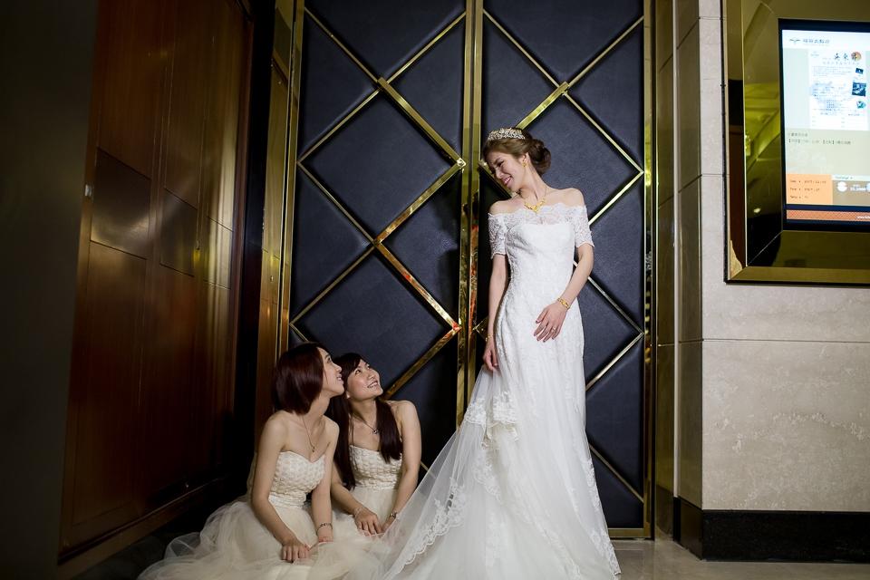 賈森@儀式晚宴Wedding_0439.jpg