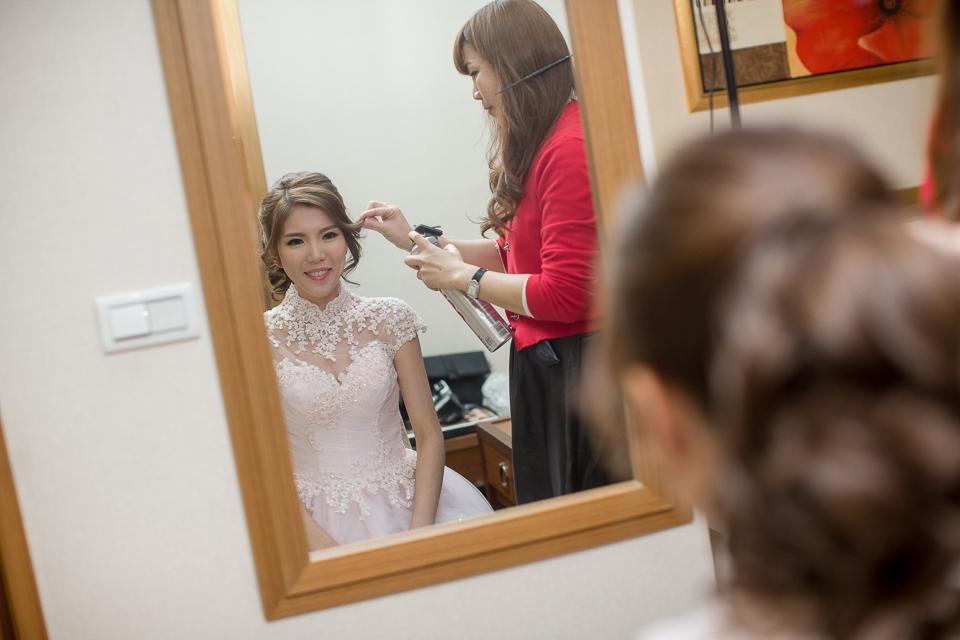 賈森@儀式晚宴Wedding_0450.jpg