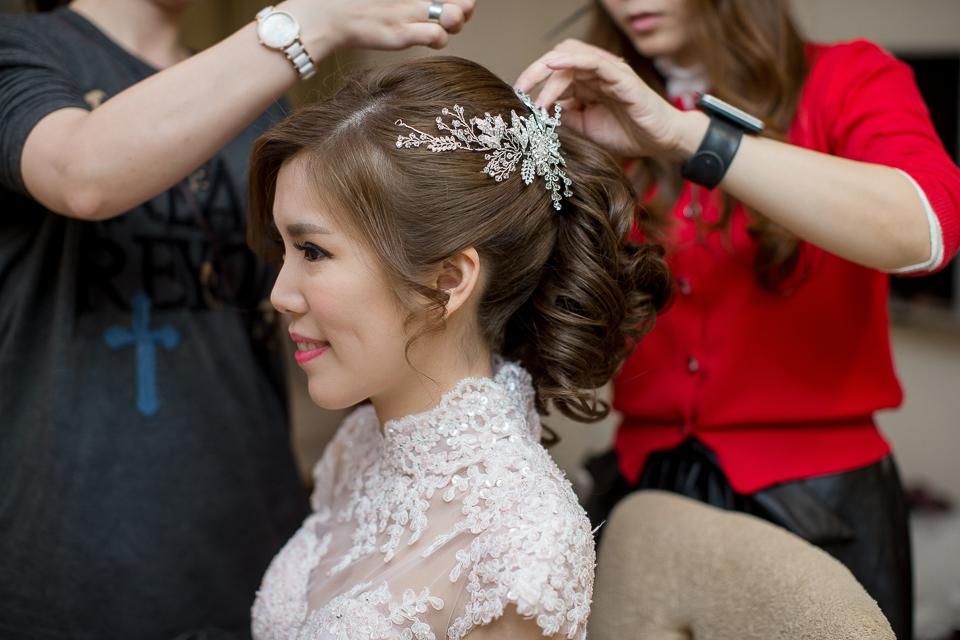 賈森@儀式晚宴Wedding_0451.jpg