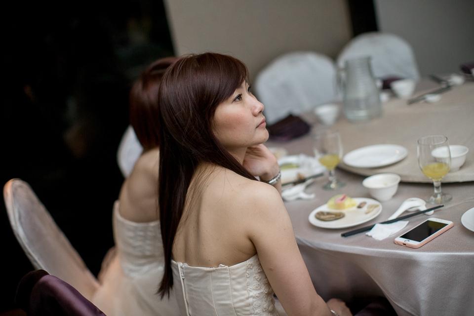 賈森@儀式晚宴Wedding_0459.jpg