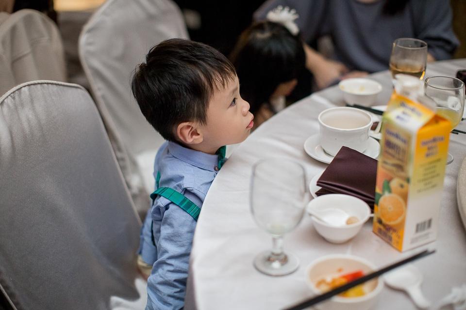 賈森@儀式晚宴Wedding_0471.jpg