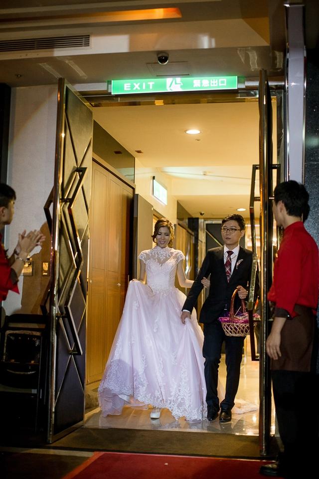 賈森@儀式晚宴Wedding_0473.jpg