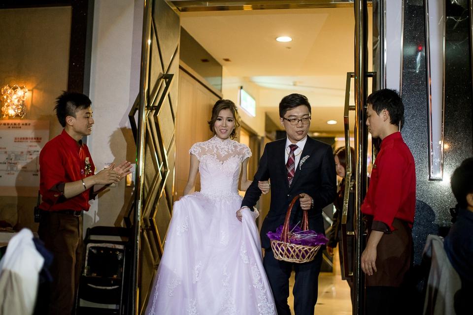 賈森@儀式晚宴Wedding_0474.jpg