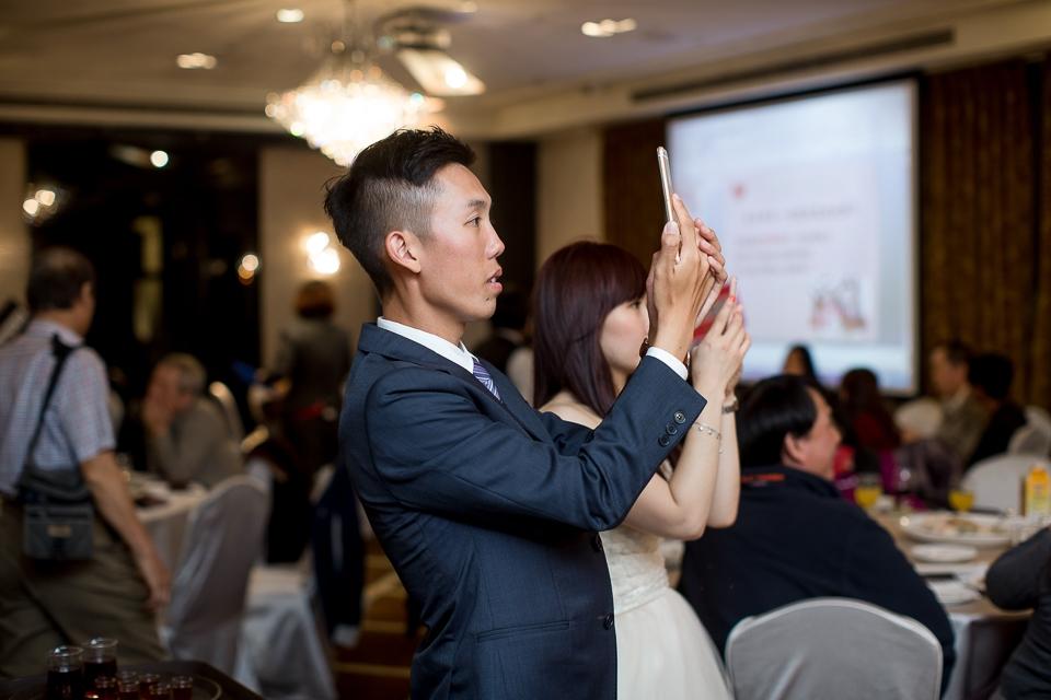 賈森@儀式晚宴Wedding_0478.jpg