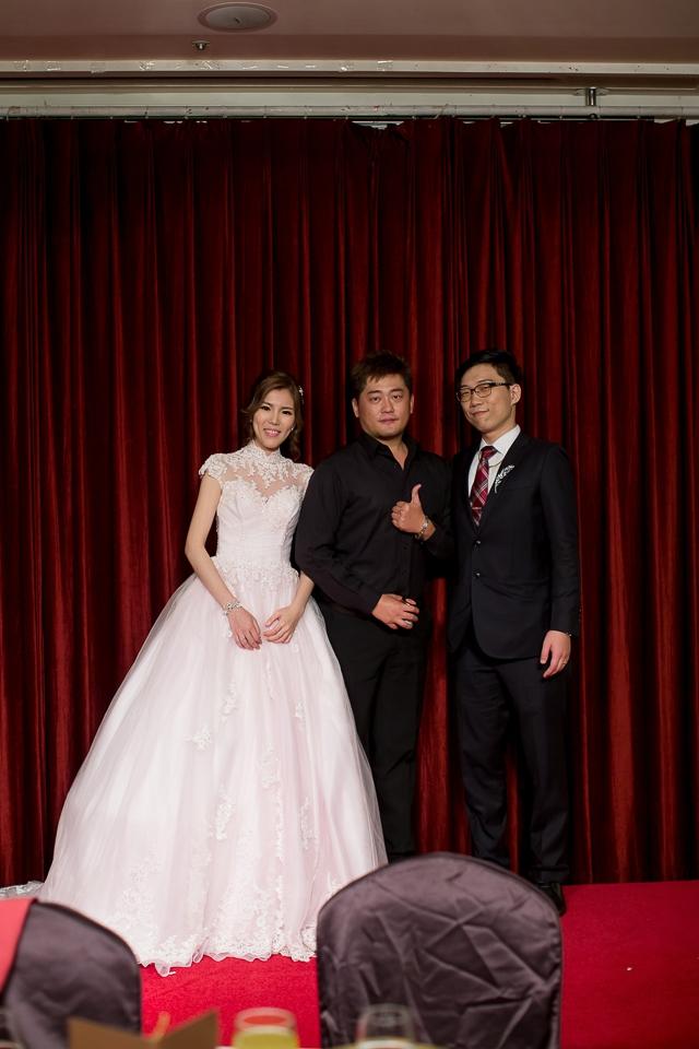 賈森@儀式晚宴Wedding_0487.jpg