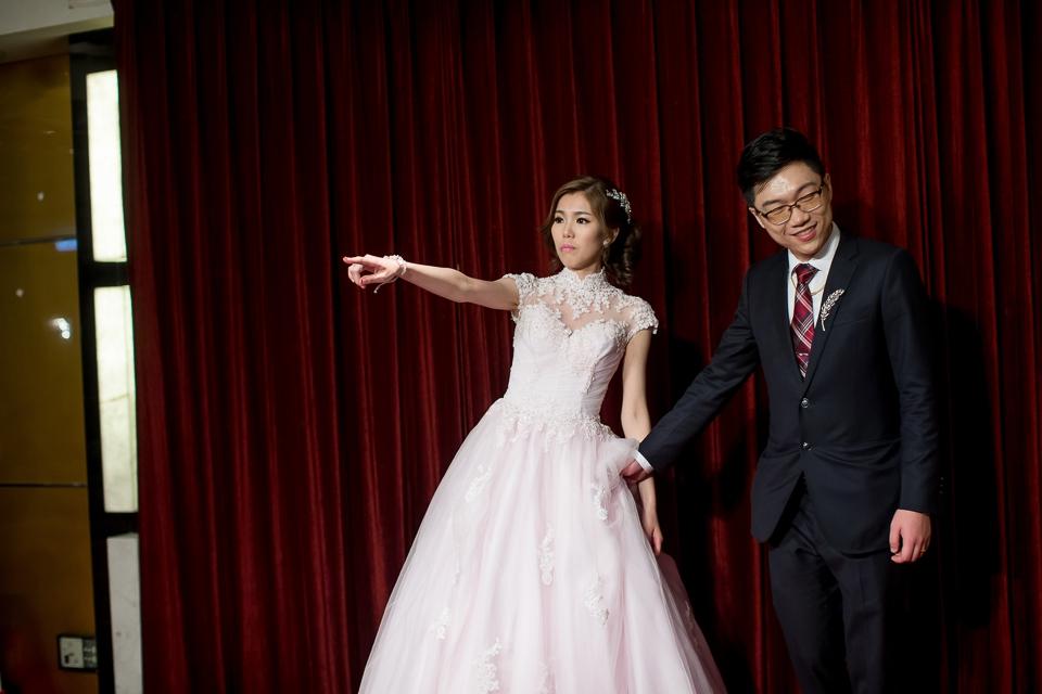 賈森@儀式晚宴Wedding_0488.jpg