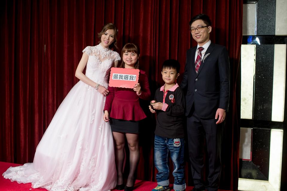 賈森@儀式晚宴Wedding_0497.jpg