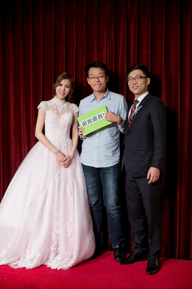 賈森@儀式晚宴Wedding_0505.jpg