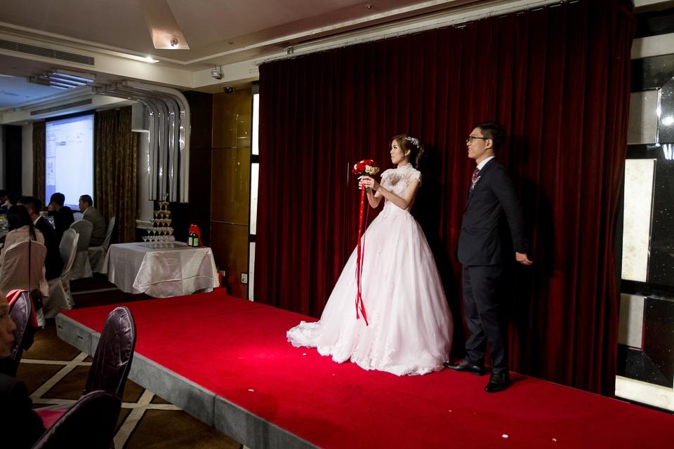 賈森@儀式晚宴Wedding_0519.jpg