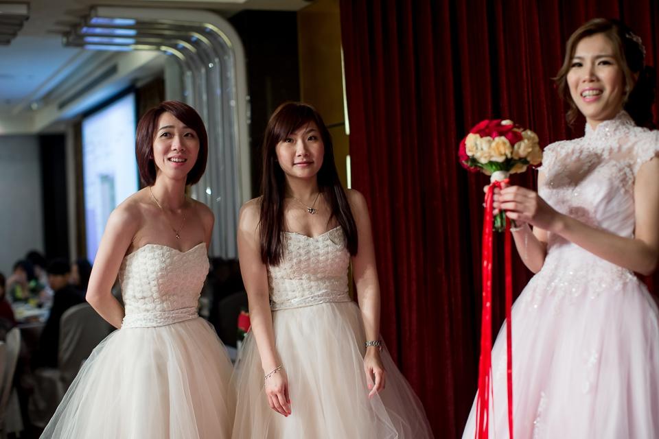 賈森@儀式晚宴Wedding_0521.jpg