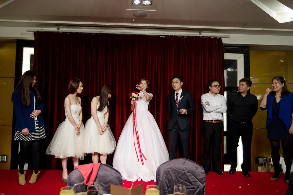 賈森@儀式晚宴Wedding_0523.jpg