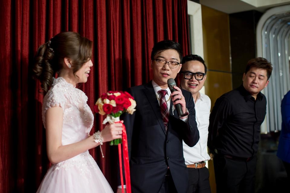 賈森@儀式晚宴Wedding_0525.jpg