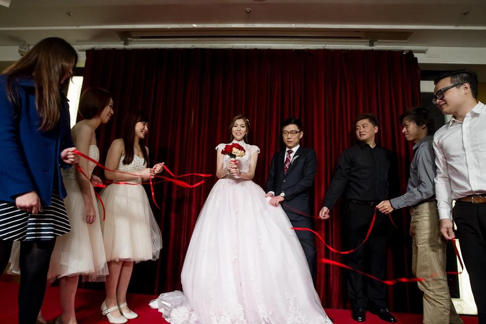 賈森@儀式晚宴Wedding_0530.jpg