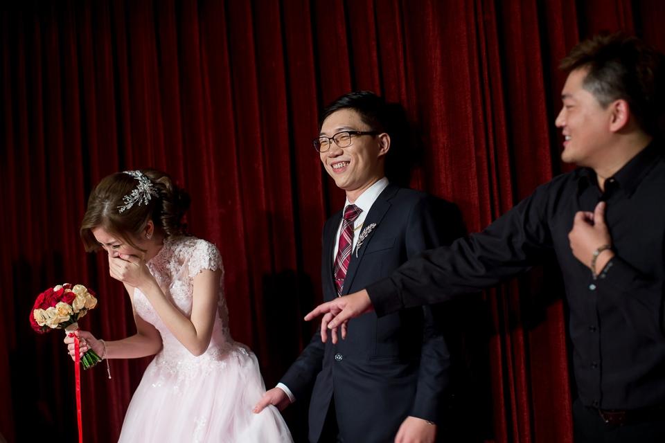 賈森@儀式晚宴Wedding_0535.jpg