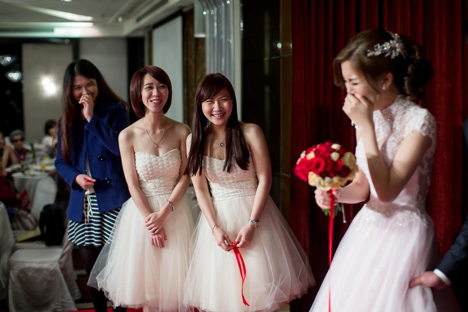 賈森@儀式晚宴Wedding_0536.jpg