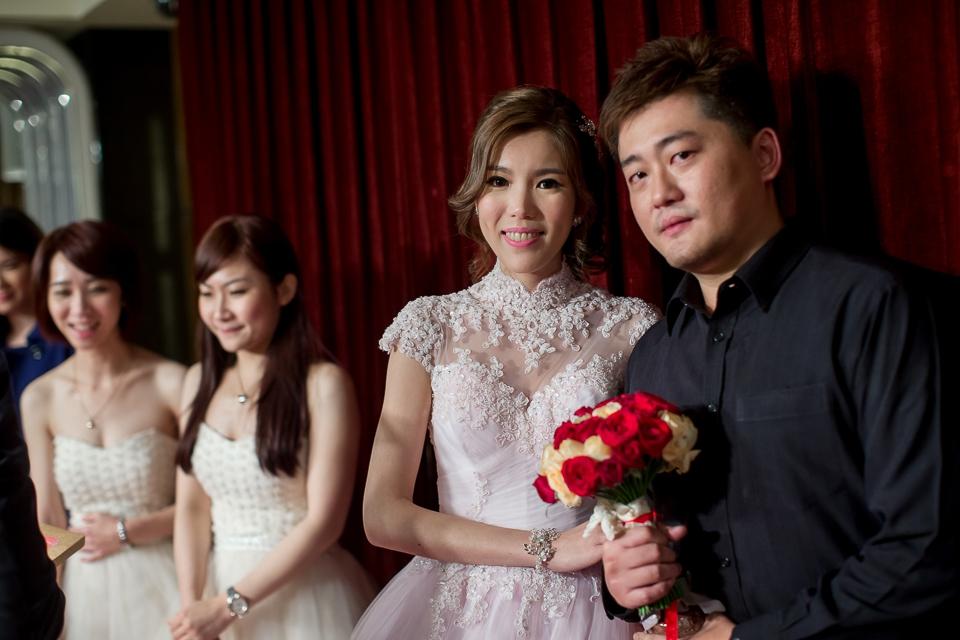 賈森@儀式晚宴Wedding_0541.jpg