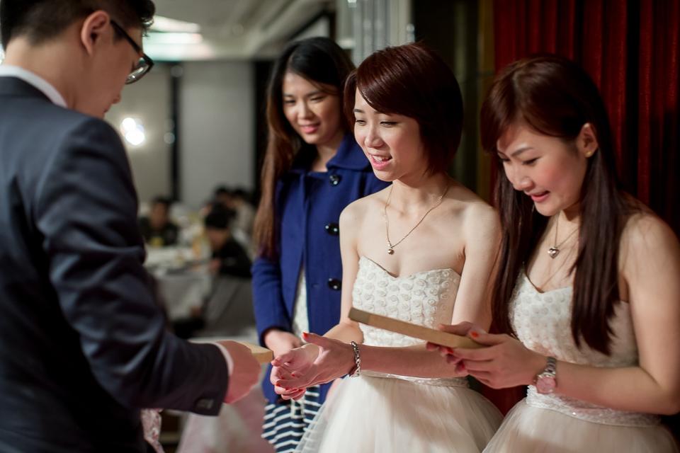 賈森@儀式晚宴Wedding_0543.jpg