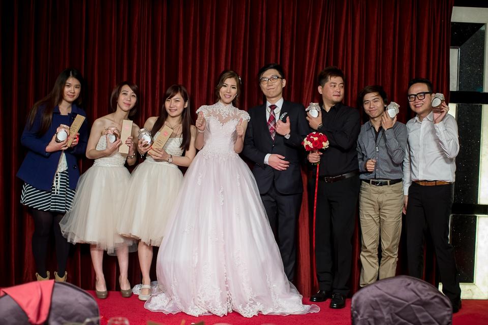 賈森@儀式晚宴Wedding_0545.jpg