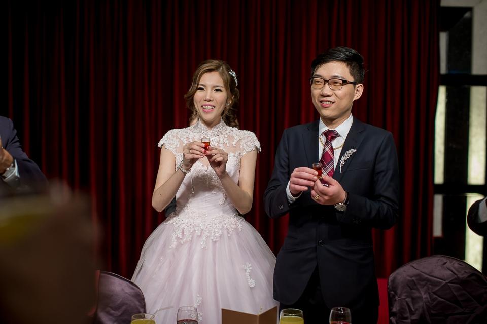 賈森@儀式晚宴Wedding_0546.jpg