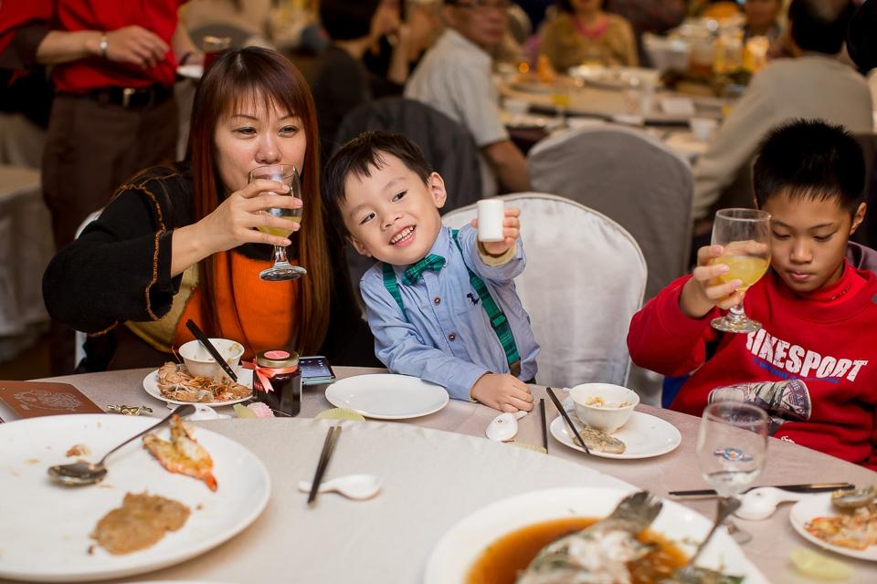 賈森@儀式晚宴Wedding_0582.jpg