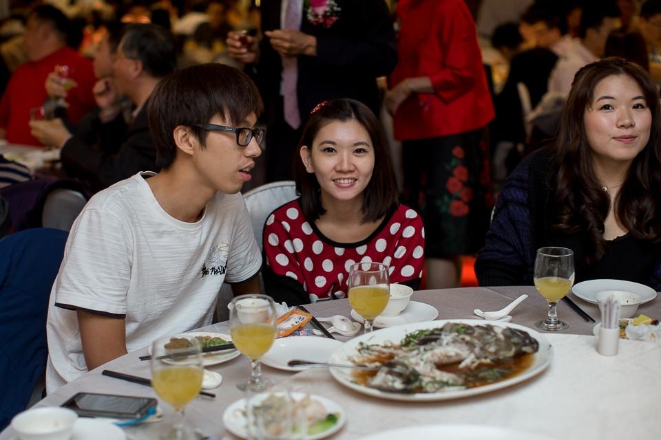 賈森@儀式晚宴Wedding_0629.jpg