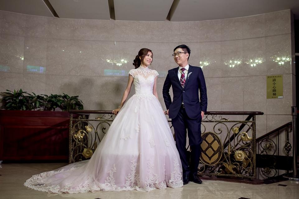 賈森@儀式晚宴Wedding_0643.jpg