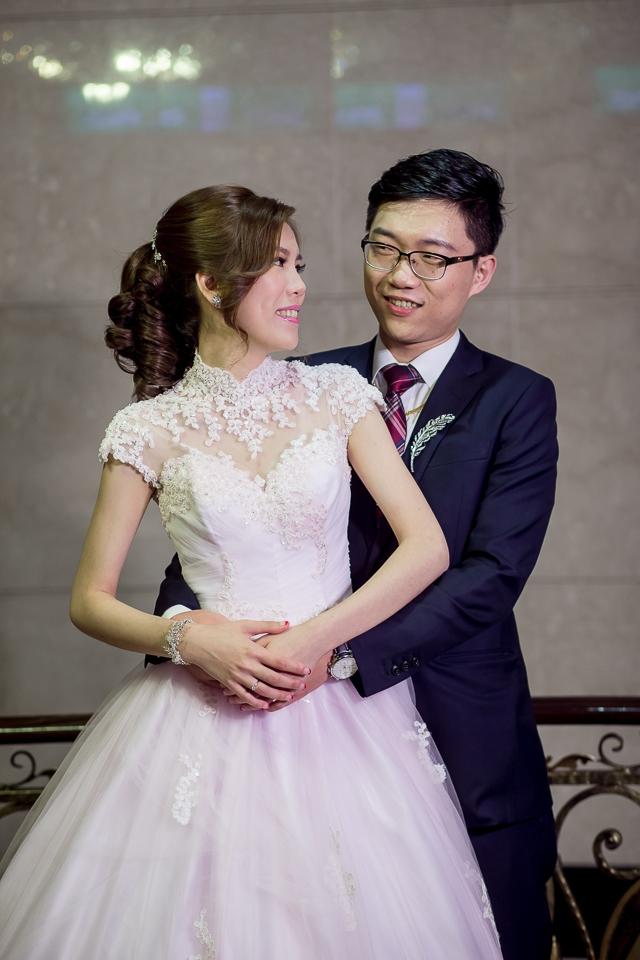賈森@儀式晚宴Wedding_0645.jpg