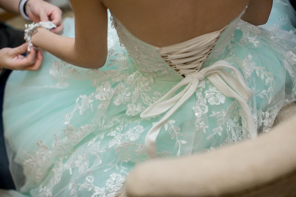 賈森@儀式晚宴Wedding_0647.jpg