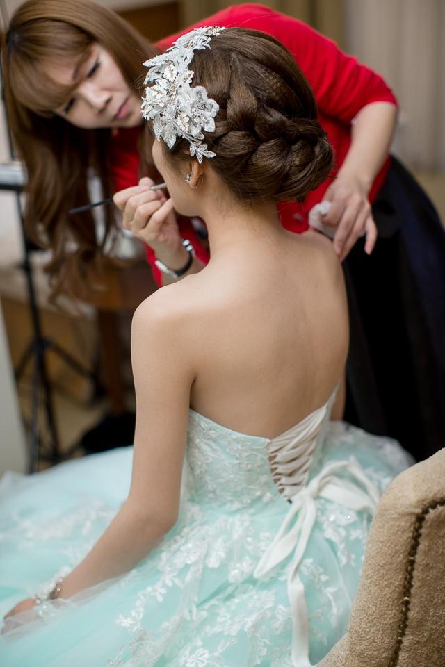賈森@儀式晚宴Wedding_0648.jpg