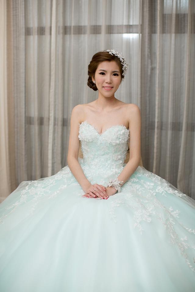 賈森@儀式晚宴Wedding_0650.jpg