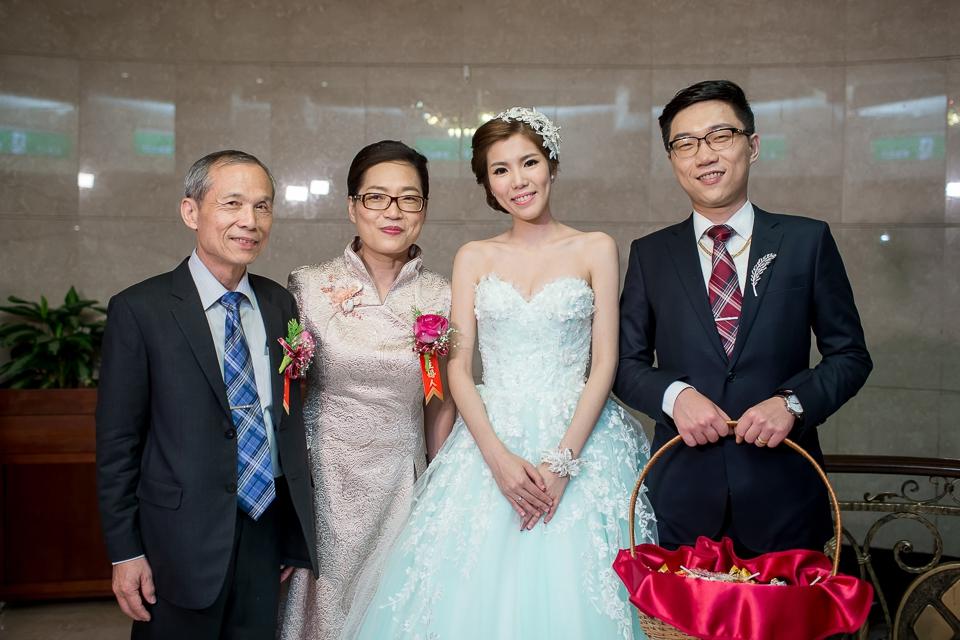 賈森@儀式晚宴Wedding_0653.jpg