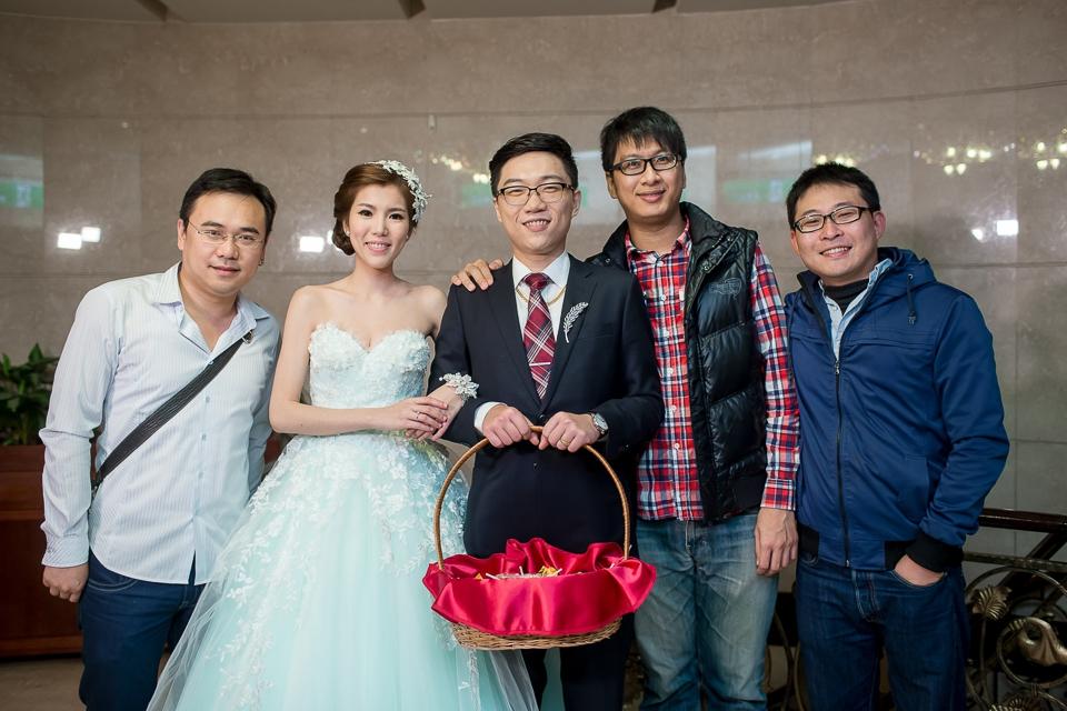 賈森@儀式晚宴Wedding_0657.jpg