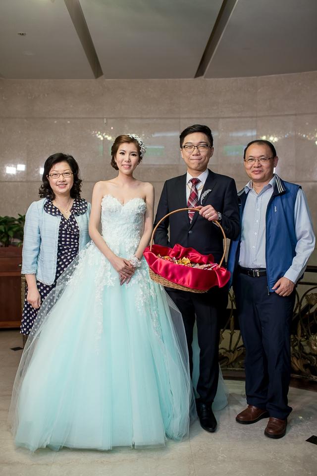 賈森@儀式晚宴Wedding_0661.jpg