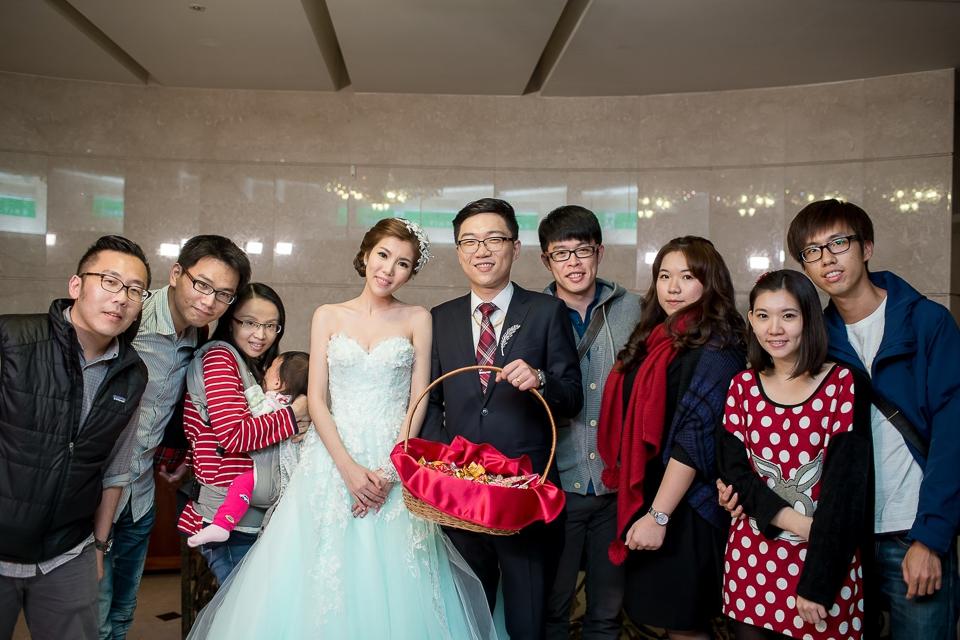 賈森@儀式晚宴Wedding_0663.jpg