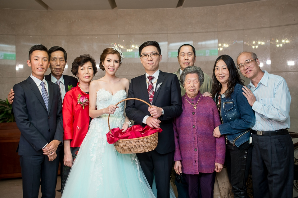 賈森@儀式晚宴Wedding_0669.jpg