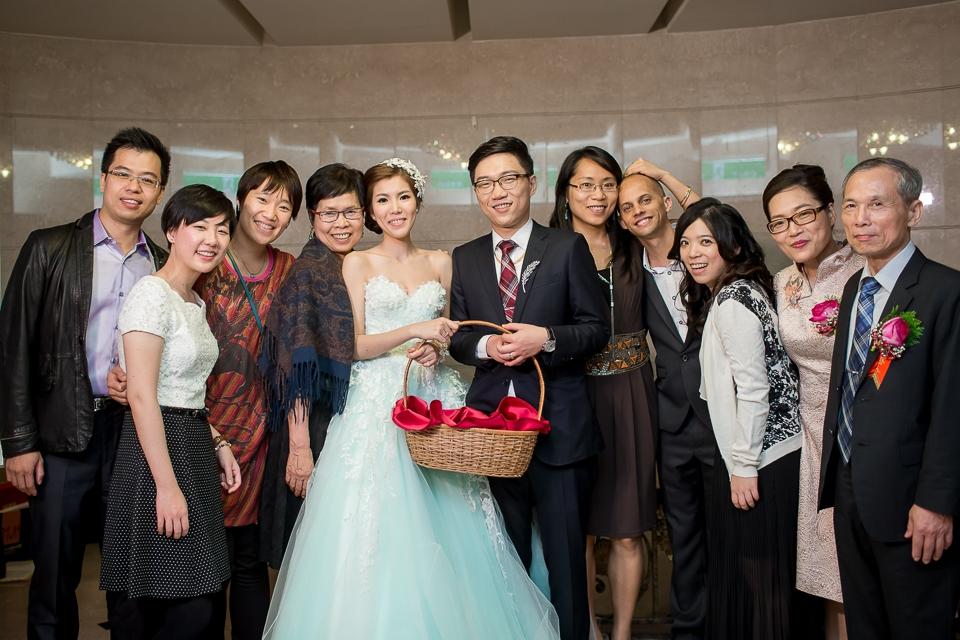 賈森@儀式晚宴Wedding_0677.jpg