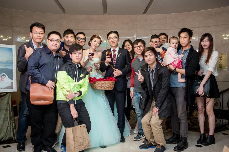 賈森@儀式晚宴Wedding_0678.jpg