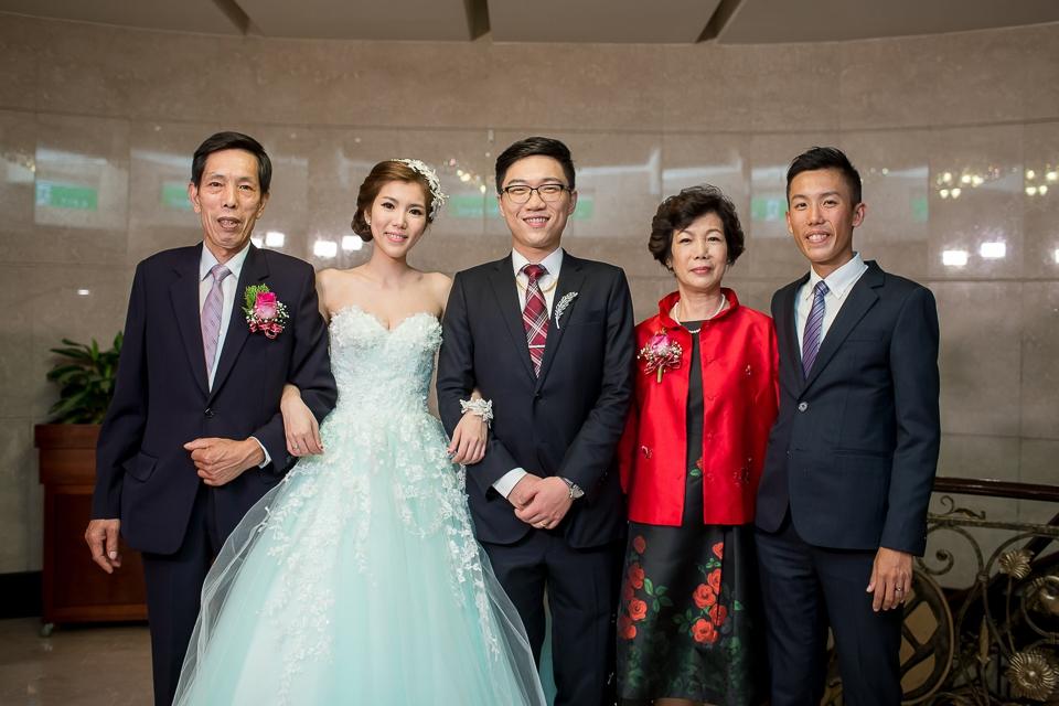 賈森@儀式晚宴Wedding_0686.jpg